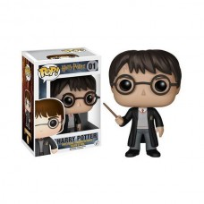 Фигурка Funko Pop! Harry Potter