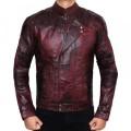 Куртка Star Lord v.2