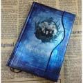 Ежедневник Гарри Поттер. Дары смерти