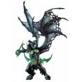 Фигурка WOW Demon Form Illidan Stormrage