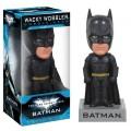 Фигурка Wacky Wobbler Dark Knight: Rises. Batmen