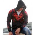Куртка Супермен. Лига справедливости