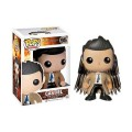 Фигурка Pop! Supernatural. Castiel with Wings