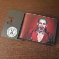 Бумажник Джокер