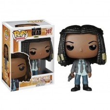 Фигурка Michonne Funko Pop!