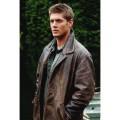 Куртка Дина Винчестера Сверхъестественное. Supernatural