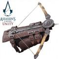 Скрытый клинок-арбалет Assassin's Creed Unity Phantom Blade