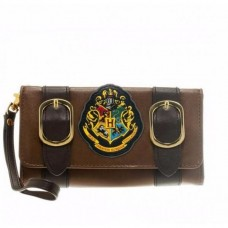 Кошелек Harry Potter. Hogwarts