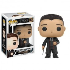 Фигурка Funko Pop! Percival Graves