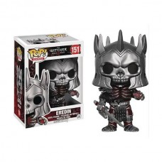 Фигурка Funko Pop! Eredin. The Witcher