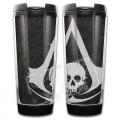 Кружка-термос Assassins Creed