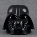 Шлем Дарта Вейдера Star Wars