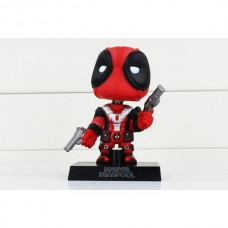 Фигурка POP Deadpool
