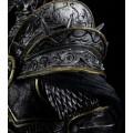 Фигурка World of Warcraft Король Артас