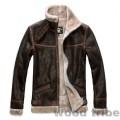 Куртка Resident Evil 4