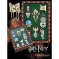 Закладки для книг Орден Феникса