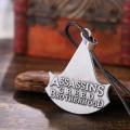 Кулон Assassins Creed. Brotherhood