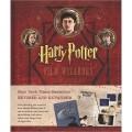 Harry Potter: Film Wizardry (обновлённое издание)