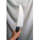 Игрушечный нож