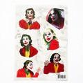 Стикерпак Joker