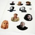 Стикерпак Game of Thrones