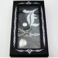 Аниме бумажник Death Note