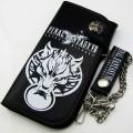 Бумажник Final Fantasy