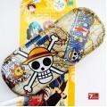 Аниме пенал One Piece