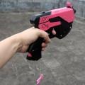 Косплей-пистолет D.Va
