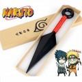Пластиковый кунай Naruto
