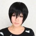 Косплей парик персонажа Орихара Изая