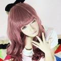 Парик Sweet Lolita