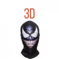 3D балаклавы