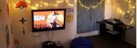 Ламарум – комната для отдыха от Суперламы!