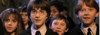Лучшие подарки для фаната Гарри Поттера!