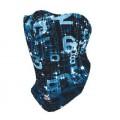 Ветрозащитная маска К1744